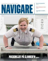 Navigare 2- 2017