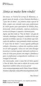 Guia Tour de Bolso - Page 3