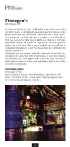 Guia Tour de Bolso - Page 4