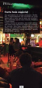 Guia Tour de Bolso - Page 5