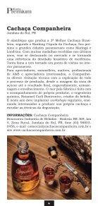 Guia Tour de Bolso - Page 6