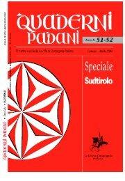 Scarica PDF - La Libera Compagnia Padana