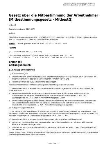 Arbeitsgenehmigungsverordnung Argv Gesetze Im Internet