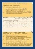 Fohlenchampionat Hengststation VÖLZ - 10. Juni - 13°°Uhr - Seite 5