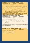 Fohlenchampionat Hengststation VÖLZ - 10. Juni - 13°°Uhr - Seite 6