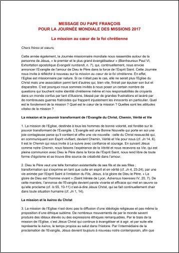 DMU_2017_message-du-pape-Francois
