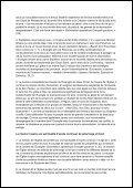 DMU_2017_message-du-pape-Francois - Page 2