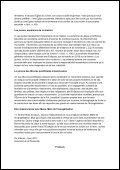 DMU_2017_message-du-pape-Francois - Page 3