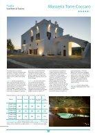 catalogo natura e benessere - Page 7