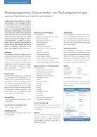 Masterprogramma-Consumenten-en-Reclamepsychologie-23980 - Page 2