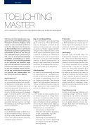 Masterprogramma-Consumenten-en-Reclamepsychologie-23980 - Page 3