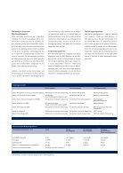 Masterprogramma-Consumenten-en-Reclamepsychologie-23980 - Page 4