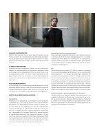Masterprogramma-Consumenten-en-Reclamepsychologie-23980 - Page 7