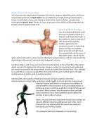 Rotator Cuff Magazine - Page 3