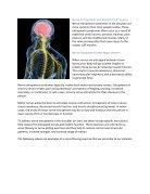 Rotator Cuff Magazine - Page 5