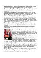 Analyse May taber i meningsmålinger og Corbyn går Frem - Page 2
