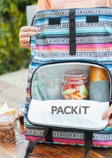Packit_2017