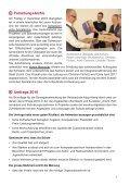 Jahresbericht 2016 – Radioschule klipp+klang - Page 7