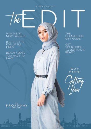 Bradford Broadway Eid Gift Guide Hi-Res UPDATEpdf