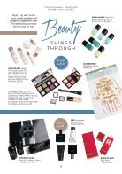 Bradford Broadway Eid Gift Guide Hi-Res UPDATEpdf - Page 3