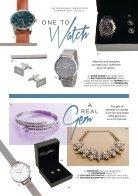 Bradford Broadway Eid Gift Guide Hi-Res UPDATEpdf - Page 4