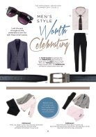 Bradford Broadway Eid Gift Guide Hi-Res UPDATEpdf - Page 6