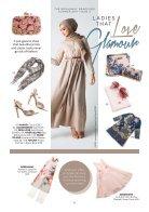 Bradford Broadway Eid Gift Guide Hi-Res UPDATEpdf - Page 7