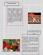 guadalajara revista mel - Page 4