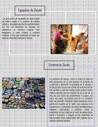 guadalajara revista mel - Page 5