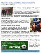 boletin junio - Page 4