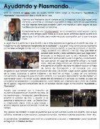 boletin junio - Page 7