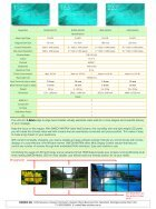 sumx55-brochure - Page 2