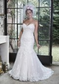 Brides and Gowns - Page 4