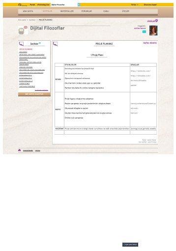 DİJİTAL+FİLOZOFLAR+pdf