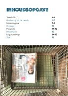 bedrijfs analyse  - Page 2