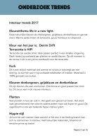 bedrijfs analyse  - Page 4