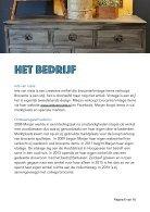 bedrijfs analyse  - Page 6
