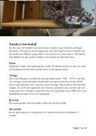 bedrijfs analyse  - Page 7