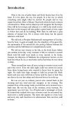 A Day in The Life of Prophet Muhammad (pbuh) by Abd a-Wahhab b. Nasir al-Turayri - Page 6