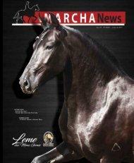 Marcha News Edição 34