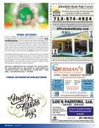 Barker June 2017 - Page 5