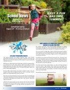 Barker June 2017 - Page 6