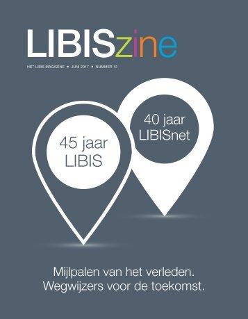 LIBISzine13