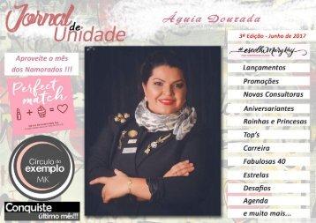 JORNAL DE UNIDADE - AGUIA DOURADA 062017.pdf