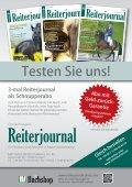 Fohlenschaukatalog Kleinpferde & Kaltblut 1/2017 - Seite 2