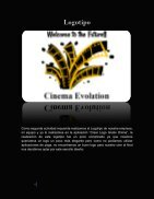 Portafolio de Evidencias - Page 4