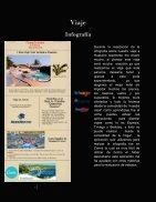 Portafolio de Evidencias - Page 6