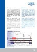2009 Zahlen und Fakten Chiffres et données - Swiss Inox - Seite 7