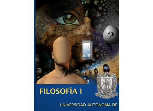 filosofia_media