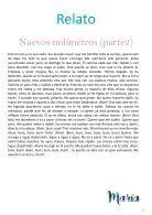 Universos Literarios Junio 2017 - Page 5
